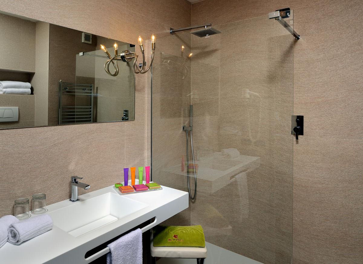 Fiera del bagno bologna best accessori bagno al salone del mobile il design che fa la - Arredo bagno bologna e provincia ...