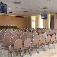 sala-meeting-archiginnasio.jpg