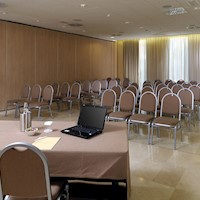 sala-canossa-meeting.jpg